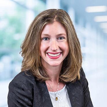 Dr. Jennifer Turano O.D., FAAO