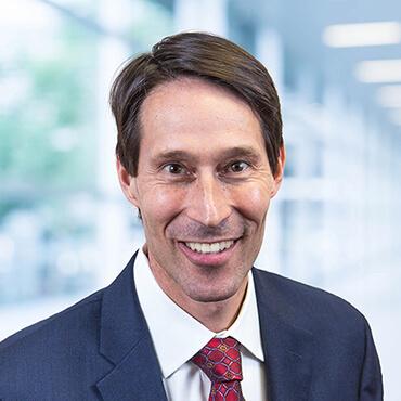 Jonathan S. Myers M.D.