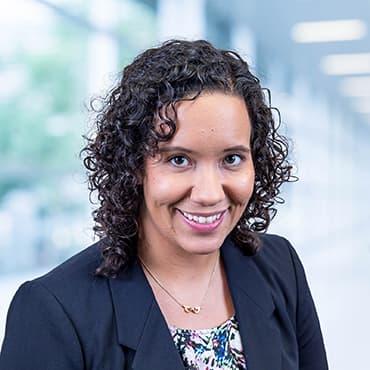 Dr. Sara Nowicki
