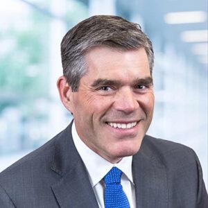 Andrew M. Barrett M.D.