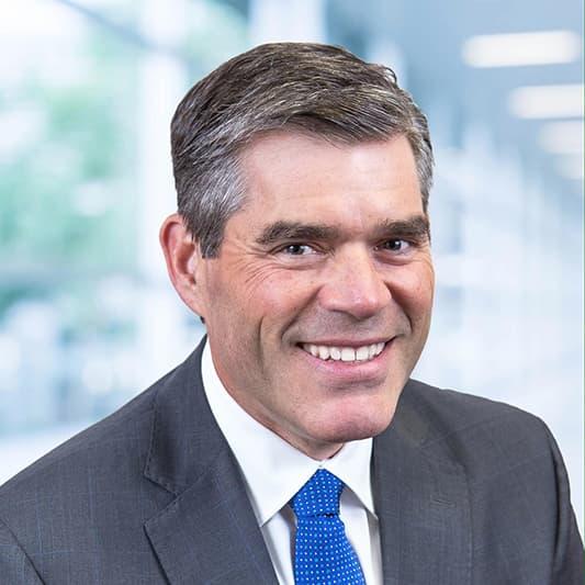 Dr. Andrew Bennett, MD